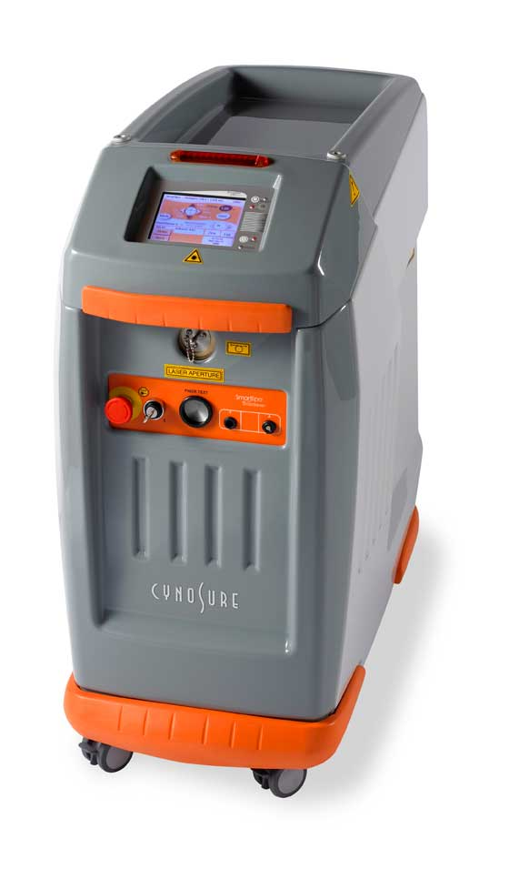 Used Cosmetic Lasers Used Aesthetic Lasers Lasers For Sale